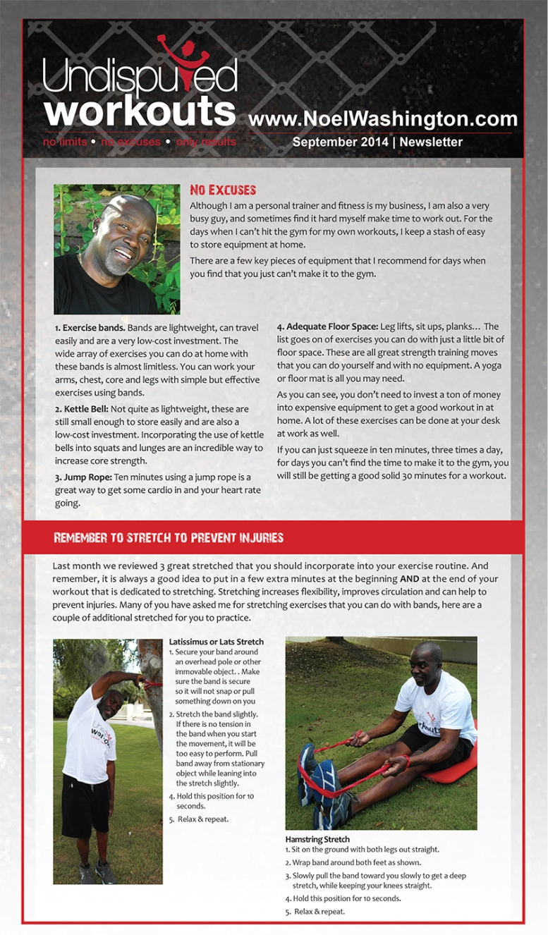 NW_Sept2014_Newsletter.indd